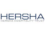 Hersha-hospitality