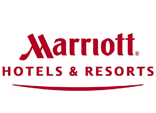 Marriot-hotel