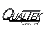 Qualtek-services