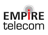 empiretelecom