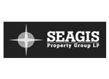 seagis-daven-client